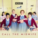 Call the Midwife, Season 9 cast, spoilers, episodes, reviews