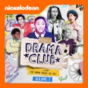 The Drama Club, Vol. 1 release date, synopsis, reviews