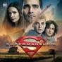 Superman & Lois, Season 1
