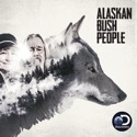 Alaskan Bush People, Season 9 cast, spoilers, episodes, reviews
