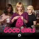 Good Girls, Season 2 watch, hd download