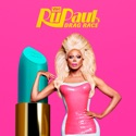 RuPaul's Drag Race, Season 11 (Uncensored) cast, spoilers, episodes, reviews