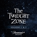 The Twilight Zone, Seasons 1-2 cast, spoilers, episodes, reviews