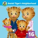 Daniel Tiger's Neighborhood, Vol. 16 cast, spoilers, episodes, reviews