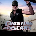 Counting Cars, Season 8 cast, spoilers, episodes, reviews