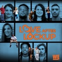 Love After Lockup, Vol. 6 watch, hd download