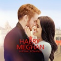 Harry & Meghan: A Royal Romance release date, synopsis, reviews