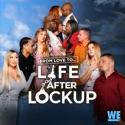 Love After Lockup, Vol. 8 watch, hd download