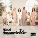 The Real Housewives of Beverly Hills, Season 9 tv series