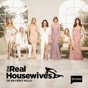 The Real Housewives of Beverly Hills, Season 9