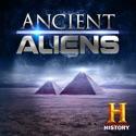 Ancient Aliens, Season 14 watch, hd download