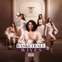 Basketball Wives, Season 9 cast, spoilers, episodes and reviews