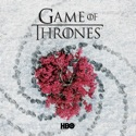 Game of Thrones, Season 8 cast, spoilers, episodes, reviews