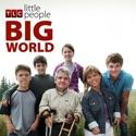 Little People, Big World, Season 8 cast, spoilers, episodes, reviews