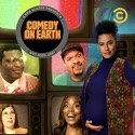 Ilana Glazer Presents Comedy On Earth: NYC 2020-2021 release date, synopsis, reviews