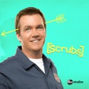 Scrubs, Season 7 watch, hd download