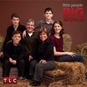 Little People, Big World, Season 9 cast, spoilers, episodes, reviews