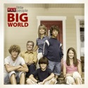 Little People, Big World, Season 5 cast, spoilers, episodes, reviews