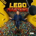 Lego Day Parade recap & spoilers