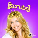 Scrubs, Season 3 watch, hd download