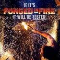 Forged in Fire, Season 4 cast, spoilers, episodes, reviews