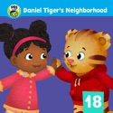 Daniel Tiger's Neighborhood, Vol. 18 cast, spoilers, episodes, reviews