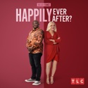 90 Day Fiance: Happily Ever After?, Season 6 cast, spoilers, episodes and reviews