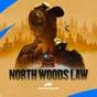 North Woods Law, Season 16
