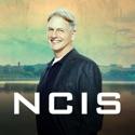 NCIS, Season 15 watch, hd download