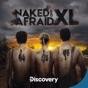 Naked and Afraid XL, Season 7