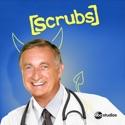 Scrubs, Season 6 watch, hd download
