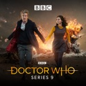 Doctor Who, Season 9 cast, spoilers, episodes, reviews