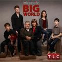 Little People, Big World, Season 10 cast, spoilers, episodes, reviews