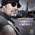 Counting Cars, Season 7 cast, spoilers, episodes, reviews