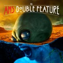 American Horror Story: Double Feature, Season 10 release date, synopsis, reviews