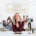 Very Cavallari, Season 1 watch, hd download