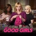 Good Girls, Season 2 cast, spoilers, episodes, reviews
