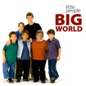 Little People, Big World, Season 1 cast, spoilers, episodes, reviews