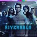 Riverdale, Season 6 watch, hd download