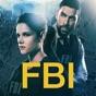 FBI, Season 4