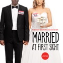 Married At First Sight, Season 7 watch, hd download