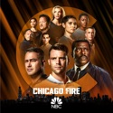 Chicago Fire, Season 10 cast, spoilers, episodes and reviews