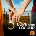 Love After Lockup, Vol. 10 watch, hd download