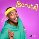 Scrubs, Season 2 tv series