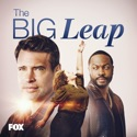 The Big Leap, Season 1 cast, spoilers, episodes and reviews
