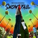 Snowfall, Season 1 watch, hd download