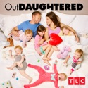 OutDaughtered, Season 3 watch, hd download
