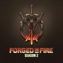 Forged in Fire, Season 2 watch, hd download