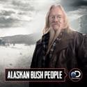 Alaskan Bush People, Season 7 cast, spoilers, episodes, reviews