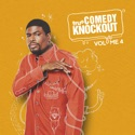 Comedy Knockout, Vol. 4 release date, synopsis, reviews
